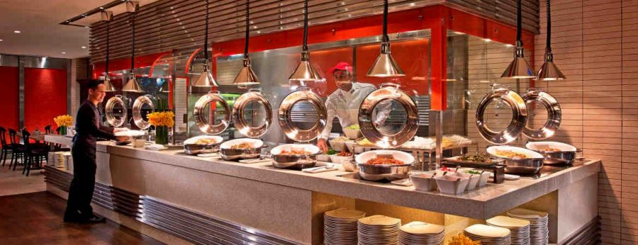 Carousel+which+is+a+five+star+buffet+located+in+Singapore.+%0A