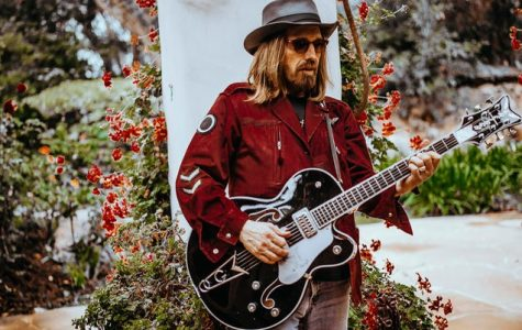 Iconic musician Tom Petty died from cardiac arrest October 2.