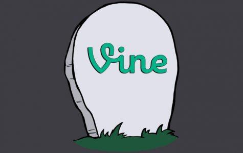Remembering Vine