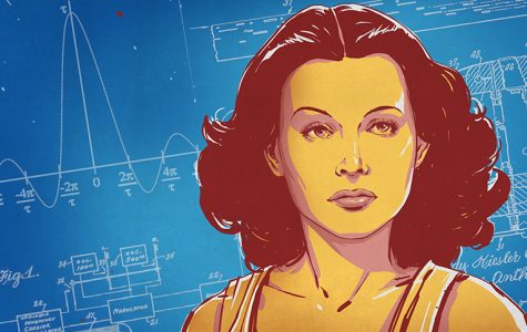 Integral female inventors largely overlooked