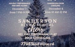 Sandpipers sing in the season