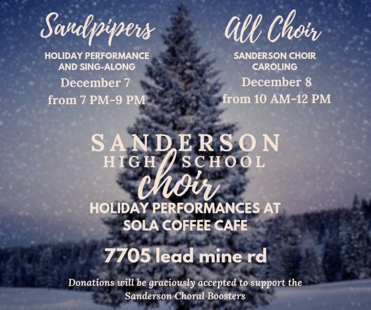 Sandpipers+sing+in+the+season