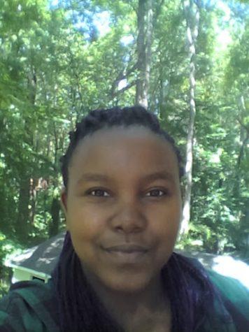 Jemimah Mwaniki