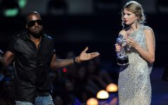 MTV Video Music Awards continue to dazzle