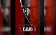 Let's Talk about El Camino