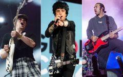 3 major bands announce group tour