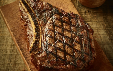 The skinny on red meat