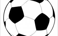 Spartan Soccer Scores Big