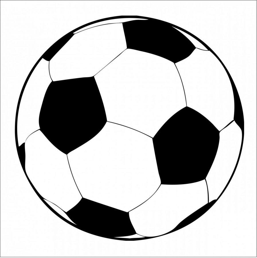 Sanderson+soccer+is+scoring+big+this+season.+