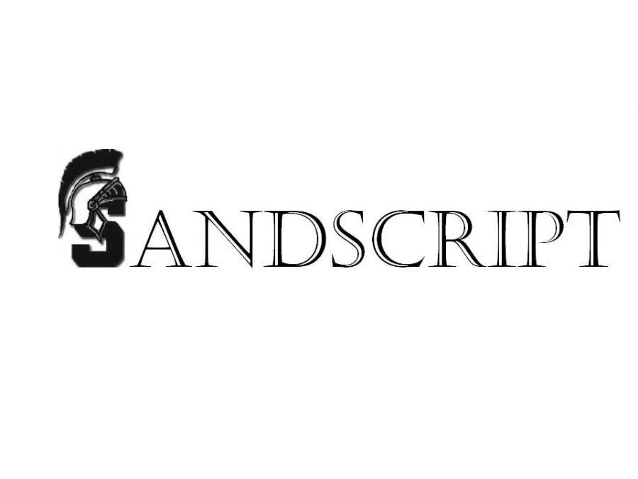 Sandscript Patrons
