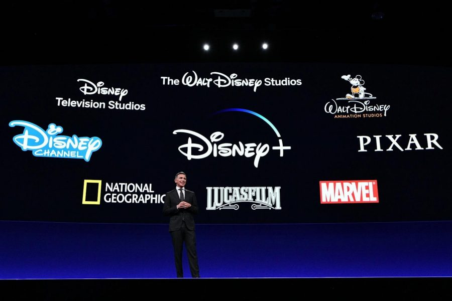 Disney%2B+is+exciting+movie+and+TV+fanatics.+
