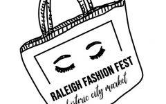 Raleigh Fashion Fest Proves a Success