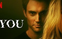 """You"" Renewed for Season 2"