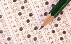 An Unprecedented Season of Exams