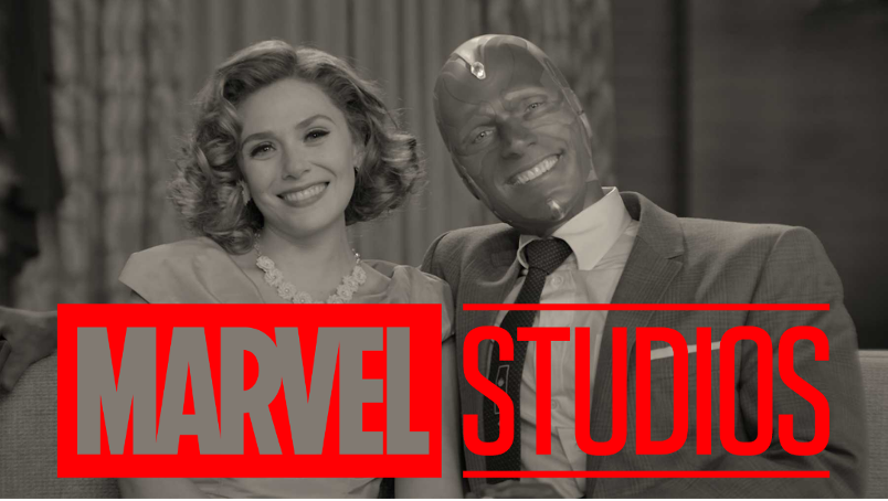 Disney+ sitcom takes Marvel fans by storm