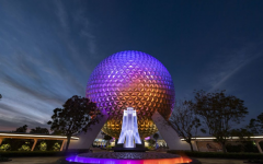 Staggering upgrades coming to Walt Disney World's Epcot