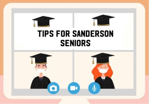 Former Spartans share advice for incoming college freshmen.