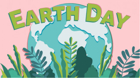 EAC launches its week-long campaign for Earth Day 2021, beginning April 19th. Look at the bottom of the article for the release schedule and the EAC's website link.
