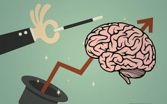 These strategies can help you trick your mind