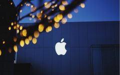 Apple announced its plan to build a brand new campus in Raleigh but problems may arise.