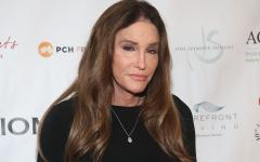 Do celebrities belong in political office?