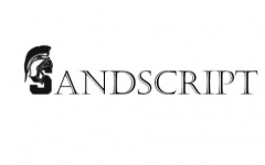 Why You Should Join the Sanderson Sandscript